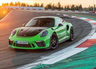 Porsche-911_GT3_RS_Weissach_Package-2019