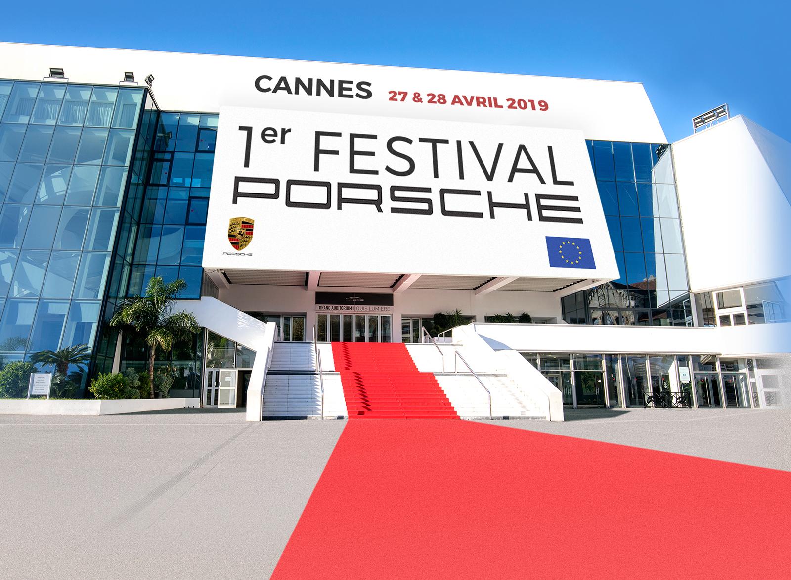 festival_porsche_cannes