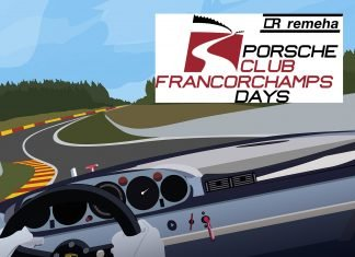 porsche_club_francorchamps_days_2019