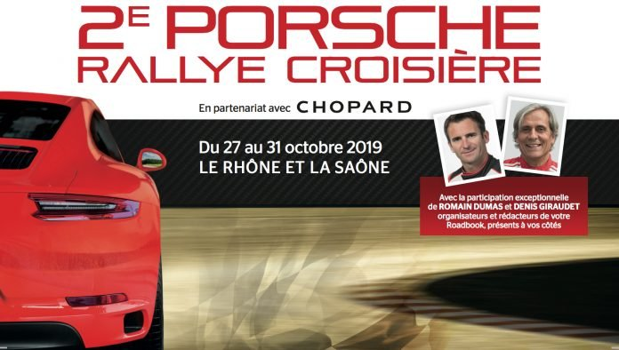 2e_porsche_rallye_croisiere
