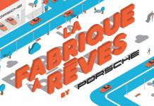 porsche_fabrique_a_reves
