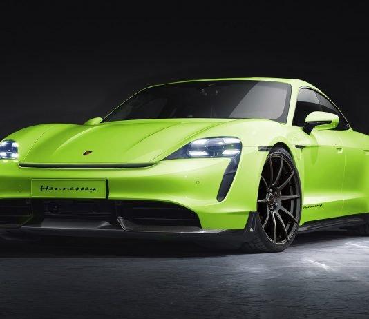 Hennessey-Porsche-Taycan-2-min