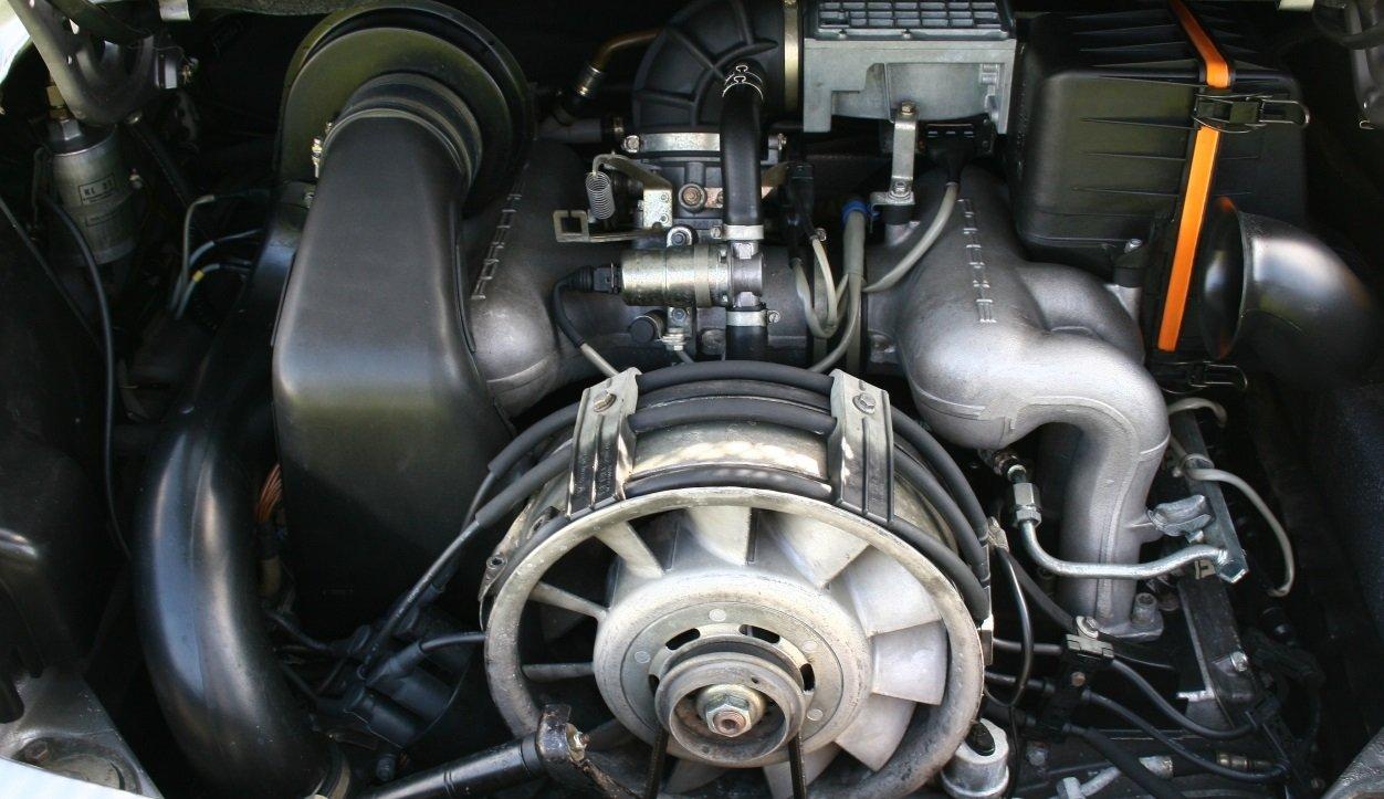 photo 3 moteur 3.2