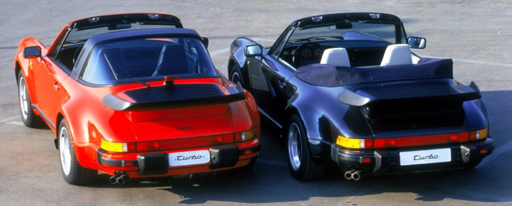 22 catalogue cab et taerga turbo look
